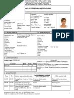 EKATERINA_Profile.pdf