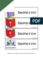bookmarks_reading2.pdf