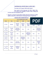 Academic Calendar 2016-2017_31_5_2016