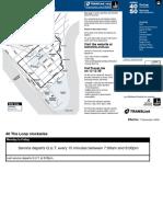 091207-loop-brisbanecity.pdf