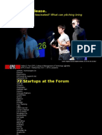 Entities_recognised_by_dipp_as_startups082418534 pdf | Tech
