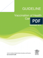 Guideline-vaccination-of-health-care-workers.pdf