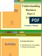 Lesson 02 Accounting