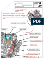 cour techno la distribution3 prof.pdf