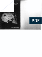 RAMEY BURNS , K. (2008) Manual Antrop Forense. Tomo II