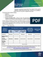 vpd-evidence-guide.pdf