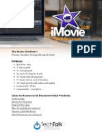 iMovie-Tip-Sheet.pdf