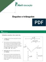 55_efii_mat_7_e_8_anos_angulos_e_triangulos.ppt