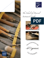 2015 - Jan - Newark Musical Instrument Guide