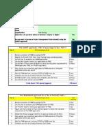 PMP Exam Application Assistance Tool Rel 4.0 1.Xlsx
