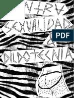 Contrasex Dildotec Missogina-cópia
