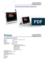 US5C Color Doppler Ultrasound.pdf