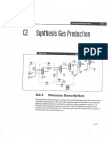 Synthesis Gas Production.pdf