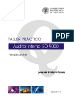 Apuntes+Auditor+interno+ISO+9000+online+Ed+9.11.15