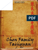 [Chen_Xin_(Chen_Pin_San)]_The_Illustrated_Canon_of Taijiquan.pdf