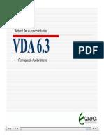 Curso VDA 6.3 completo.pdf