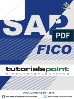 sap_fico_tutorial(1).pdf