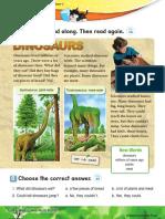 LetsGoStudentBook5pp10-11.pdf