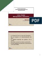 4_LimaMetropolitana (1).pdf