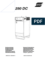 231938319-LAF-1250-DC