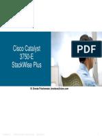 Cisco-Stackwiseplus-pr.pdf
