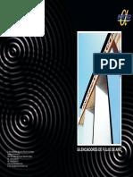 catalogo_silenciadores_2014-12.pdf