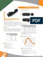 LI-15-20.pdf