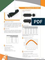 LR-20-25.pdf