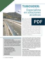 tubosidernov1.pdf