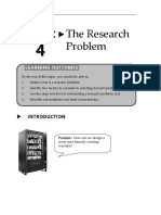 2011-0021_22_research_methodology.pdf
