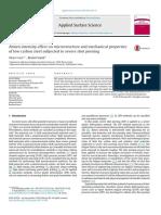 Almen_intensity_effect_on_microstructure.pdf