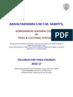 Syllabus-PGDYEd-2016-17.pdf