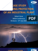 MESA Case-Study Lightning-Protection 3