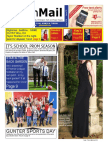 July 2016 Tyburn Mail Full Edition
