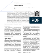 Vitamins and type 2 DM.pdf