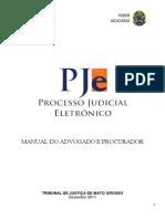 Manual Completo Advogado Procurador_VALIDADO