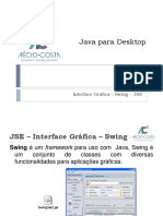 GUI do Eclipse.pdf