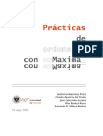 Practicas_con_Maxima.pdf