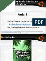 GUI no Netbeans.pdf