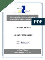 matdidatico58154.pdf