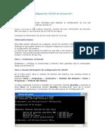 Pract1-TCP-IP.doc