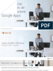Diferenciales Destacadas O365vs Google.pdf