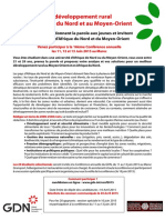 ERF-GDN Essay Competition 2015_Flyer in French(1)
