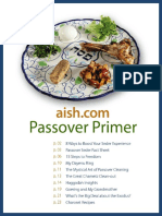 Passover-Primer - 8 Ways to HAve a Great Seder.pdf