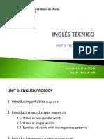 UNIT_3-English_Prosody.pdf