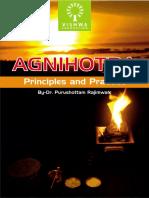 Agnihotra-e-book1.pdf