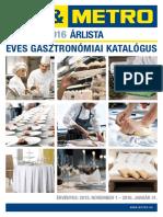 horeca-eves-gasztro-katalogus-arlista-2015-1.pdf