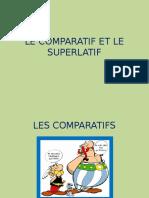 lecomparatifetlesuperlatifsinejercicio-140124074708-phpapp02