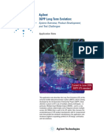 3GPP Long Term Evolution.pdf