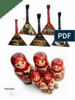 Obiecte rusesti p1